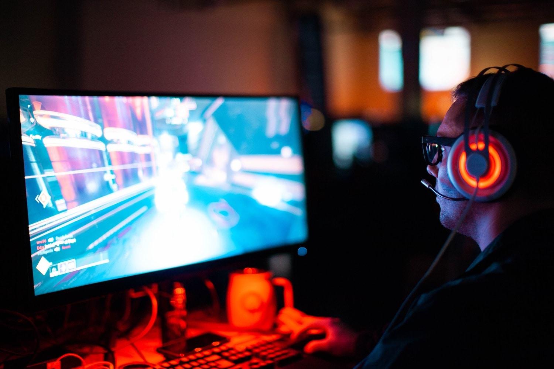 gamer edge compute