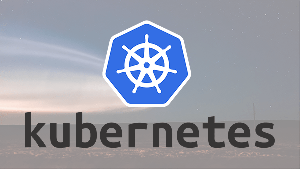 kubernetes edge computing adoption
