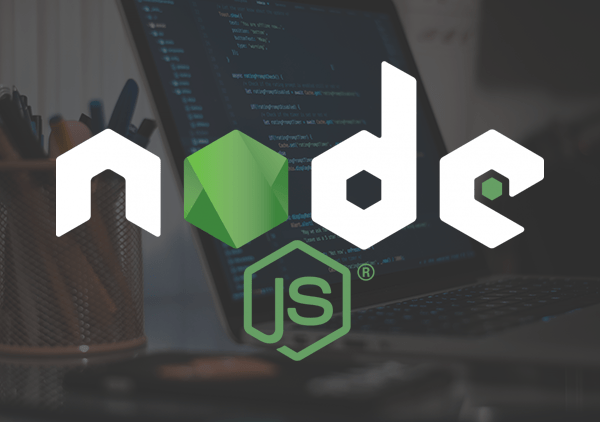 Node.js enterprise apps