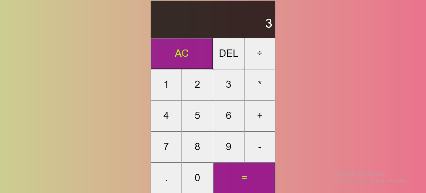 calculator-image