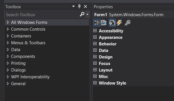 properties_window_and_toolbox
