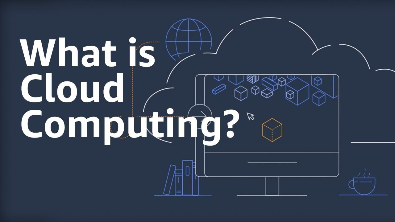 cloud computing image example